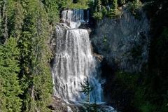 Alexander-Falls