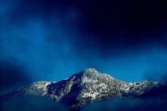 Blue-Mtn