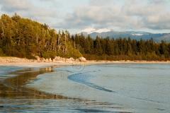 Calvert-Beach
