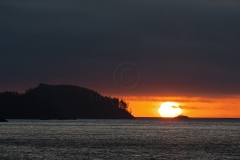 Lanz_Sunset