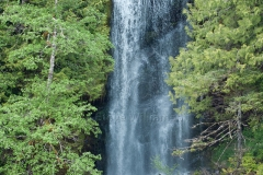 Cascading-Falls-(one-of-many)