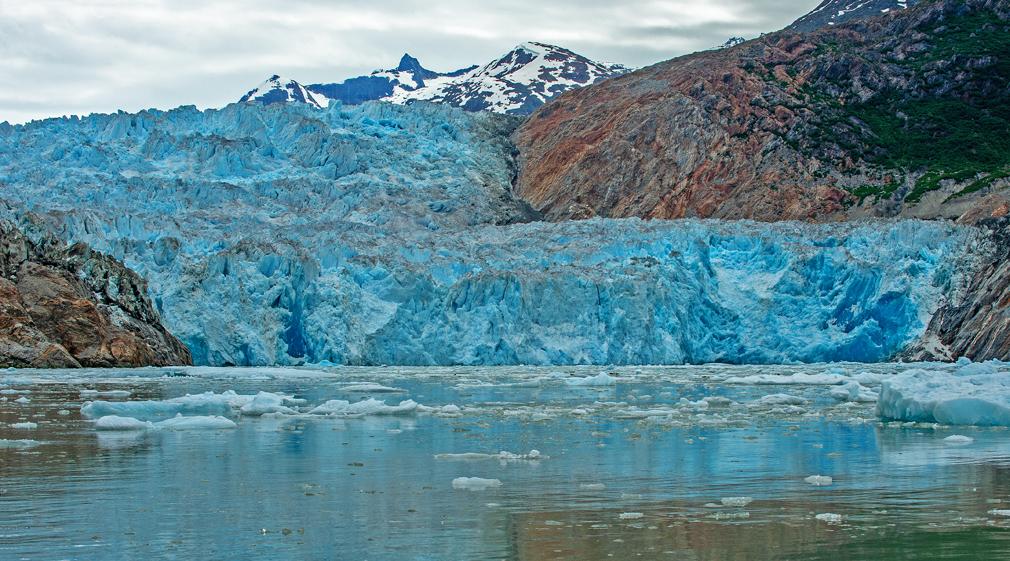 Sawyer-Glacier.jpg